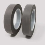 2 rolls of skived PTFE tape